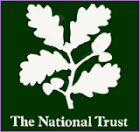 national trust - glasswood
