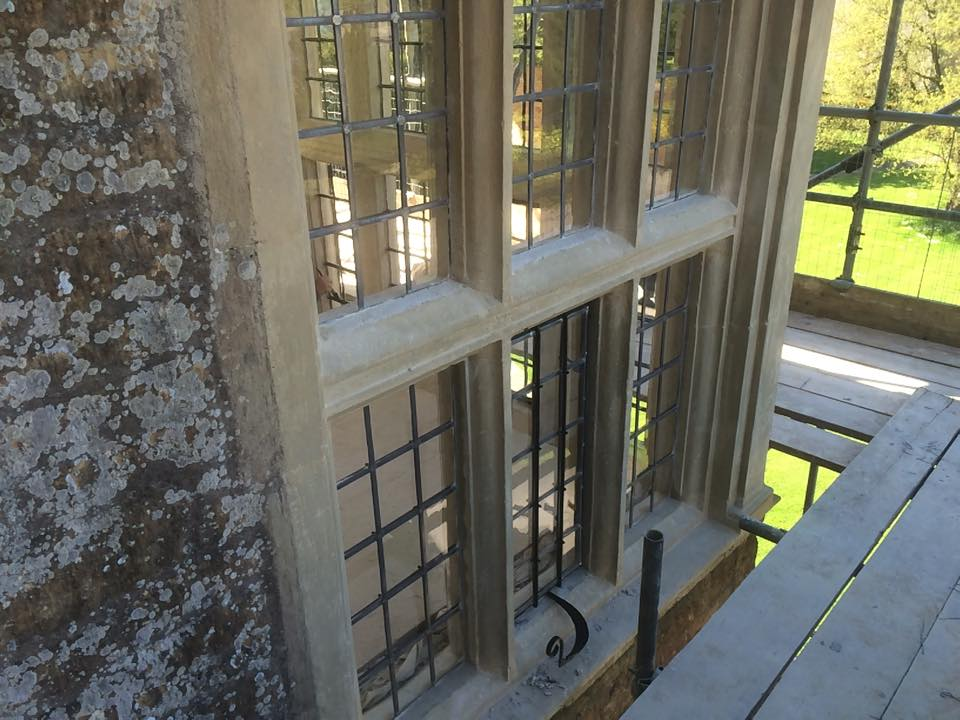 Wood Mullions For Windows : Window mullion for curtain wall and buy